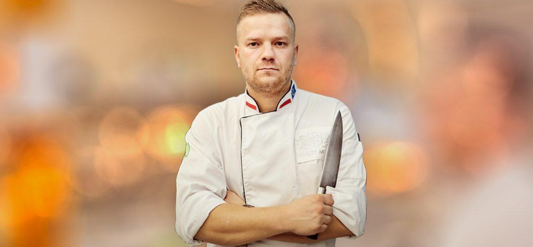 Gęsina nie tylko na św. Marcina – ogólnopolski festiwal kulinarny